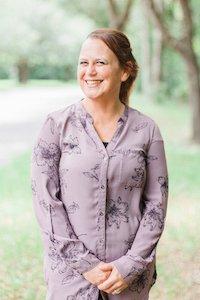 Women's Rehab in Jacksonville